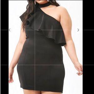 Dresses & Skirts - Holiday Dress new size 2X